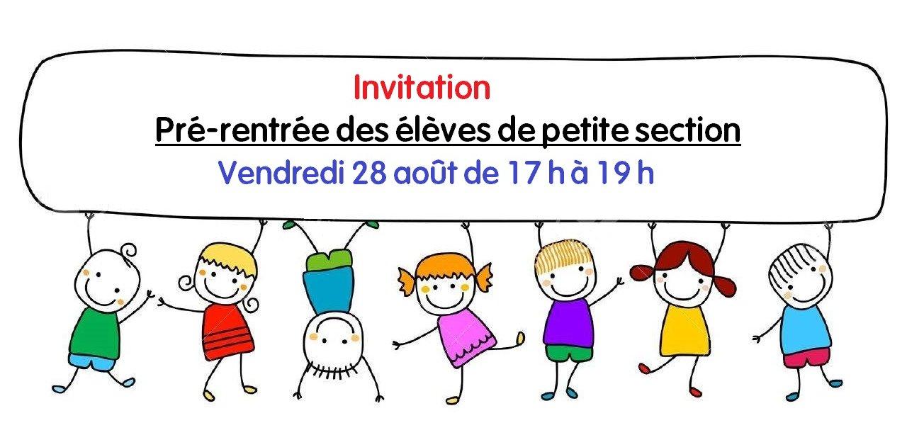 39585657-des-enfants-heureux-avec-bannière