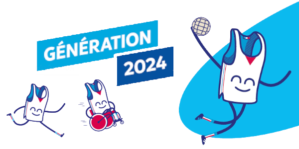 label-generation2024
