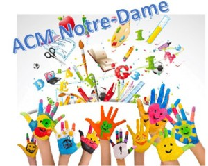logo ACM NDSA