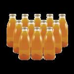 lot-12-bouteilles-jus-de-pomme-25cl