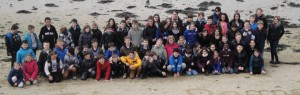 groupe plage (6) (1)