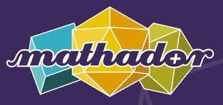 Participation des CM1 au concours Mathador.