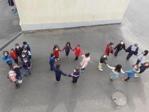 Protégé: Les 100 jours d'école en GS – CP