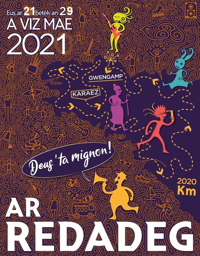 Ar-Redadeg-2021-affiche