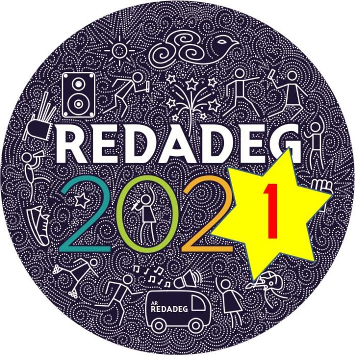 montage-redadeg-2021
